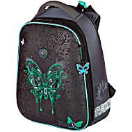Школьный ранец Hummingbird T20 официальный